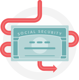Social Security Disability - ACHA