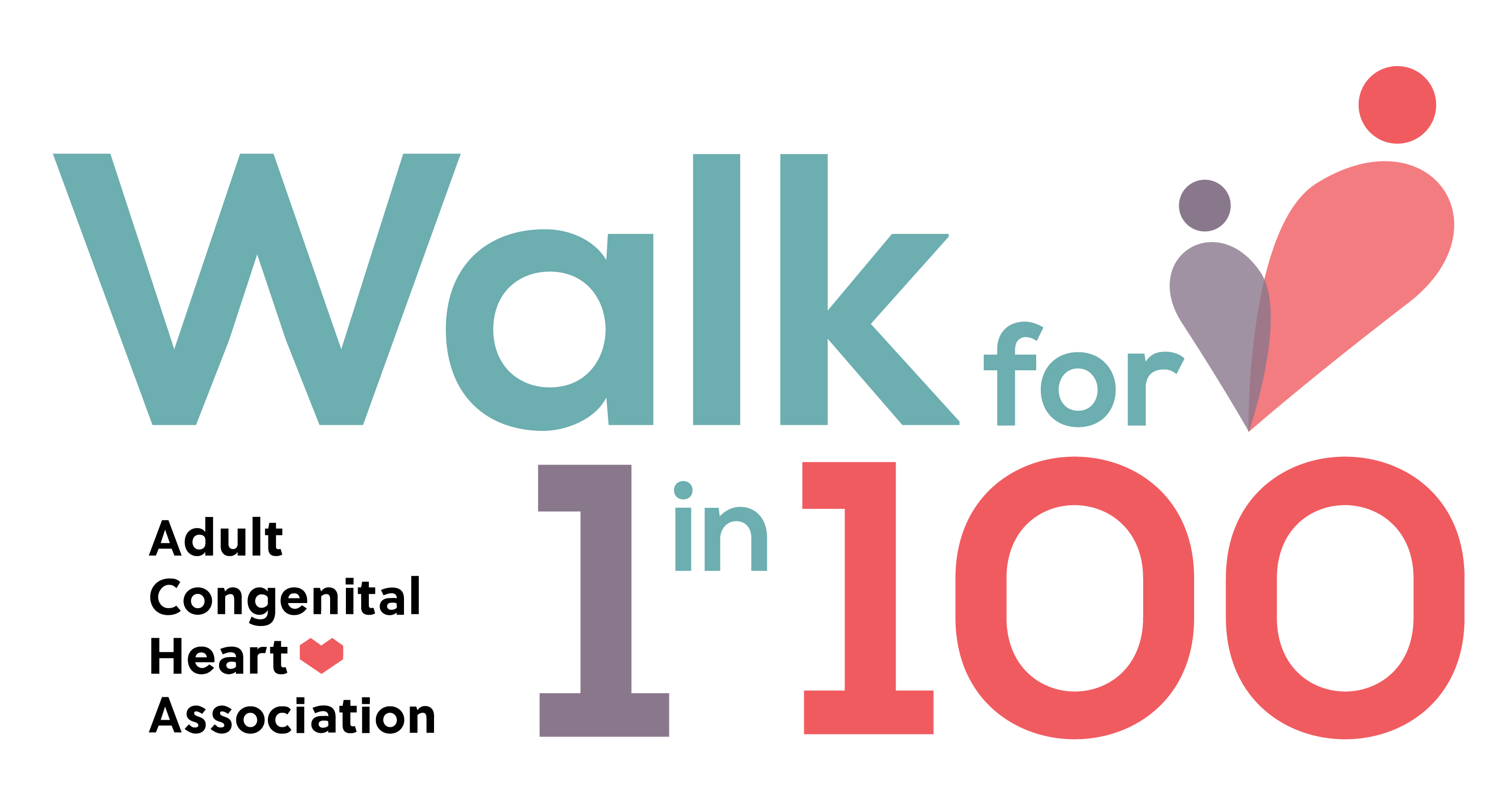 Walk for 1 in 100 - ACHA