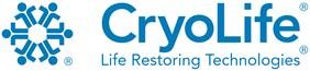 bronze-sponsor_cryolife-logo_horizontal-