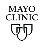 mayo-conference.png?width=153&height=162